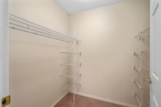 Photo 18: 302 1485 Garnet Rd in : SE Cedar Hill Condo Apartment for sale (Saanich East)  : MLS®# 852368