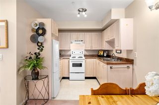 Photo 13: 302 1485 Garnet Rd in : SE Cedar Hill Condo Apartment for sale (Saanich East)  : MLS®# 852368