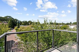 Photo 4: 302 1485 Garnet Rd in : SE Cedar Hill Condo Apartment for sale (Saanich East)  : MLS®# 852368