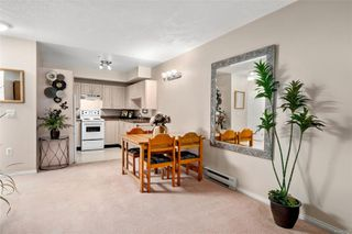 Photo 12: 302 1485 Garnet Rd in : SE Cedar Hill Condo Apartment for sale (Saanich East)  : MLS®# 852368