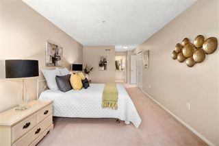 Photo 17: 302 1485 Garnet Rd in : SE Cedar Hill Condo Apartment for sale (Saanich East)  : MLS®# 852368