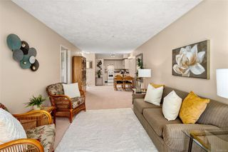 Photo 6: 302 1485 Garnet Rd in : SE Cedar Hill Condo Apartment for sale (Saanich East)  : MLS®# 852368
