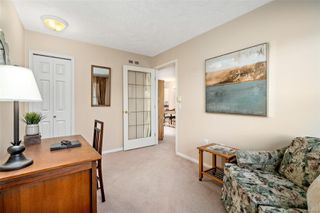 Photo 15: 302 1485 Garnet Rd in : SE Cedar Hill Condo Apartment for sale (Saanich East)  : MLS®# 852368