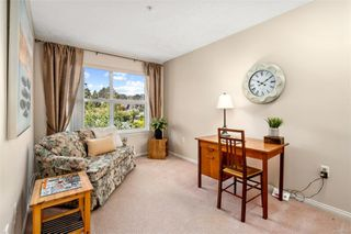 Photo 14: 302 1485 Garnet Rd in : SE Cedar Hill Condo Apartment for sale (Saanich East)  : MLS®# 852368