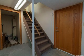 Photo 25: 104 110th Street West in Saskatoon: Sutherland Multi-Family for sale : MLS®# SK824522