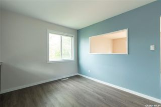 Photo 17: 104 110th Street West in Saskatoon: Sutherland Multi-Family for sale : MLS®# SK824522