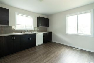 Photo 18: 104 110th Street West in Saskatoon: Sutherland Multi-Family for sale : MLS®# SK824522