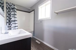 Photo 9: 104 110th Street West in Saskatoon: Sutherland Multi-Family for sale : MLS®# SK824522