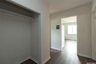 Photo 7: 104 110th Street West in Saskatoon: Sutherland Multi-Family for sale : MLS®# SK824522
