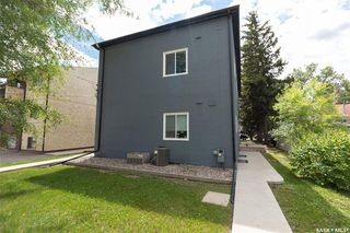 Photo 4: 104 110th Street West in Saskatoon: Sutherland Multi-Family for sale : MLS®# SK824522