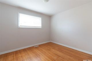 Photo 11: 104 110th Street West in Saskatoon: Sutherland Multi-Family for sale : MLS®# SK824522