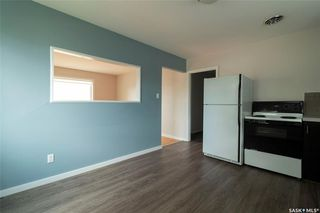 Photo 16: 104 110th Street West in Saskatoon: Sutherland Multi-Family for sale : MLS®# SK824522