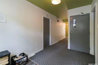 Photo 22: 104 110th Street West in Saskatoon: Sutherland Multi-Family for sale : MLS®# SK824522