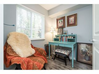 """Photo 6: 4 3039 156 Street in Surrey: Grandview Surrey Townhouse for sale in """"NICHE"""" (South Surrey White Rock)  : MLS®# R2502386"""