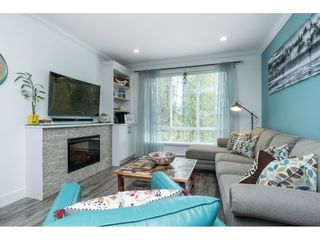 """Photo 17: 4 3039 156 Street in Surrey: Grandview Surrey Townhouse for sale in """"NICHE"""" (South Surrey White Rock)  : MLS®# R2502386"""
