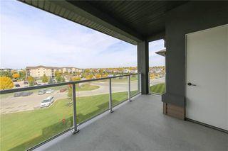 Photo 17: 406 260 Fairhaven Road in Winnipeg: Linden Woods Condominium for sale (1M)  : MLS®# 202024718