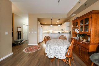 Photo 6: 406 260 Fairhaven Road in Winnipeg: Linden Woods Condominium for sale (1M)  : MLS®# 202024718