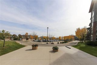 Photo 19: 406 260 Fairhaven Road in Winnipeg: Linden Woods Condominium for sale (1M)  : MLS®# 202024718