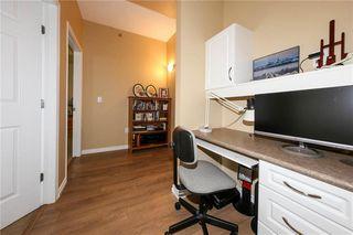 Photo 14: 406 260 Fairhaven Road in Winnipeg: Linden Woods Condominium for sale (1M)  : MLS®# 202024718