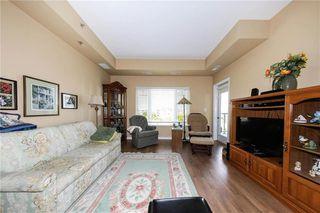 Photo 5: 406 260 Fairhaven Road in Winnipeg: Linden Woods Condominium for sale (1M)  : MLS®# 202024718