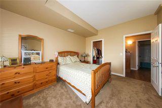 Photo 10: 406 260 Fairhaven Road in Winnipeg: Linden Woods Condominium for sale (1M)  : MLS®# 202024718