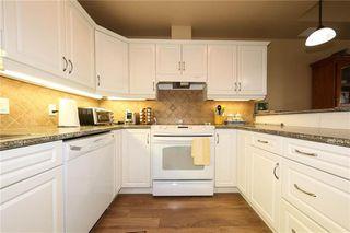 Photo 8: 406 260 Fairhaven Road in Winnipeg: Linden Woods Condominium for sale (1M)  : MLS®# 202024718