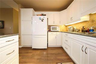 Photo 7: 406 260 Fairhaven Road in Winnipeg: Linden Woods Condominium for sale (1M)  : MLS®# 202024718