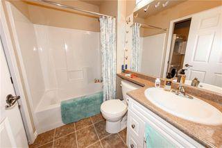 Photo 15: 406 260 Fairhaven Road in Winnipeg: Linden Woods Condominium for sale (1M)  : MLS®# 202024718