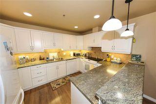 Photo 9: 406 260 Fairhaven Road in Winnipeg: Linden Woods Condominium for sale (1M)  : MLS®# 202024718
