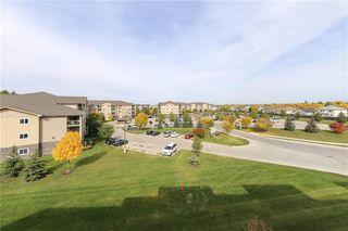 Photo 18: 406 260 Fairhaven Road in Winnipeg: Linden Woods Condominium for sale (1M)  : MLS®# 202024718