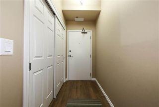 Photo 4: 406 260 Fairhaven Road in Winnipeg: Linden Woods Condominium for sale (1M)  : MLS®# 202024718