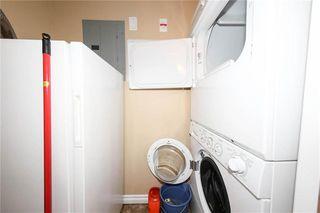 Photo 16: 406 260 Fairhaven Road in Winnipeg: Linden Woods Condominium for sale (1M)  : MLS®# 202024718