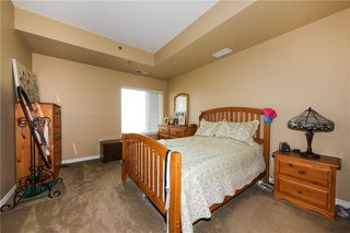 Photo 11: 406 260 Fairhaven Road in Winnipeg: Linden Woods Condominium for sale (1M)  : MLS®# 202024718