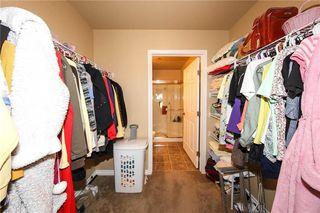 Photo 12: 406 260 Fairhaven Road in Winnipeg: Linden Woods Condominium for sale (1M)  : MLS®# 202024718