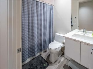 Photo 44: 2005 43 Avenue SW in Calgary: Altadore Detached for sale : MLS®# A1037993