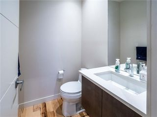 Photo 17: 2005 43 Avenue SW in Calgary: Altadore Detached for sale : MLS®# A1037993