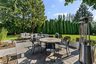 """Photo 21: 4138 STAULO Crescent in Vancouver: University VW House for sale in """"MUSQUEAM/SALISH PARK"""" (Vancouver West)  : MLS®# R2504289"""