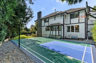 """Photo 22: 4138 STAULO Crescent in Vancouver: University VW House for sale in """"MUSQUEAM/SALISH PARK"""" (Vancouver West)  : MLS®# R2504289"""