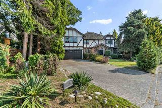 """Photo 23: 4138 STAULO Crescent in Vancouver: University VW House for sale in """"MUSQUEAM/SALISH PARK"""" (Vancouver West)  : MLS®# R2504289"""