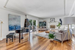"""Photo 4: 4138 STAULO Crescent in Vancouver: University VW House for sale in """"MUSQUEAM/SALISH PARK"""" (Vancouver West)  : MLS®# R2504289"""