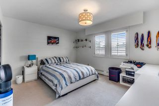 """Photo 13: 4138 STAULO Crescent in Vancouver: University VW House for sale in """"MUSQUEAM/SALISH PARK"""" (Vancouver West)  : MLS®# R2504289"""