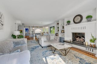 """Photo 7: 4138 STAULO Crescent in Vancouver: University VW House for sale in """"MUSQUEAM/SALISH PARK"""" (Vancouver West)  : MLS®# R2504289"""