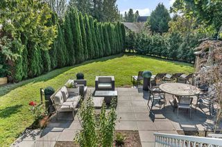 """Photo 20: 4138 STAULO Crescent in Vancouver: University VW House for sale in """"MUSQUEAM/SALISH PARK"""" (Vancouver West)  : MLS®# R2504289"""