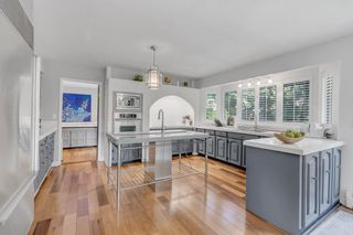 """Photo 8: 4138 STAULO Crescent in Vancouver: University VW House for sale in """"MUSQUEAM/SALISH PARK"""" (Vancouver West)  : MLS®# R2504289"""