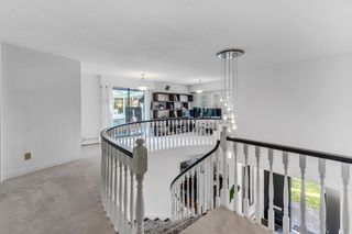 """Photo 10: 4138 STAULO Crescent in Vancouver: University VW House for sale in """"MUSQUEAM/SALISH PARK"""" (Vancouver West)  : MLS®# R2504289"""