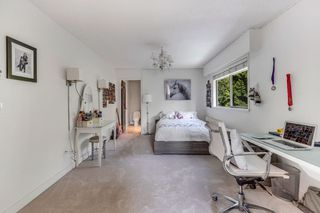 """Photo 14: 4138 STAULO Crescent in Vancouver: University VW House for sale in """"MUSQUEAM/SALISH PARK"""" (Vancouver West)  : MLS®# R2504289"""
