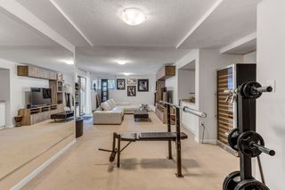 """Photo 19: 4138 STAULO Crescent in Vancouver: University VW House for sale in """"MUSQUEAM/SALISH PARK"""" (Vancouver West)  : MLS®# R2504289"""