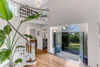 """Photo 2: 4138 STAULO Crescent in Vancouver: University VW House for sale in """"MUSQUEAM/SALISH PARK"""" (Vancouver West)  : MLS®# R2504289"""