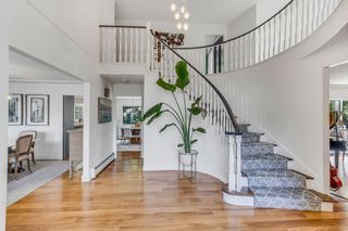 """Photo 3: 4138 STAULO Crescent in Vancouver: University VW House for sale in """"MUSQUEAM/SALISH PARK"""" (Vancouver West)  : MLS®# R2504289"""