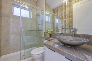 Photo 18: 4025 W 38TH Avenue in Vancouver: Dunbar House for sale (Vancouver West)  : MLS®# R2507108